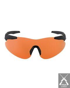 Beretta Challenge Glasses (Single pz) - Orange