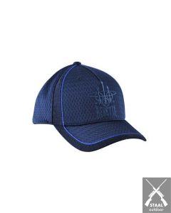 Beretta Uniform Cap