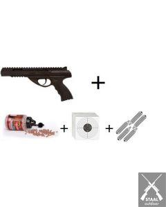 Umarex UX Morph pistol SET