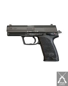 Heckler & Koch USP Standad 9x19mm