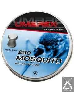 Umarex Mosquito 5,5mm