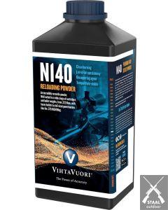 Vihtavuori N140
