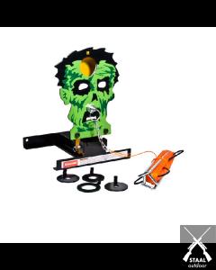 Crosman Zombie Target