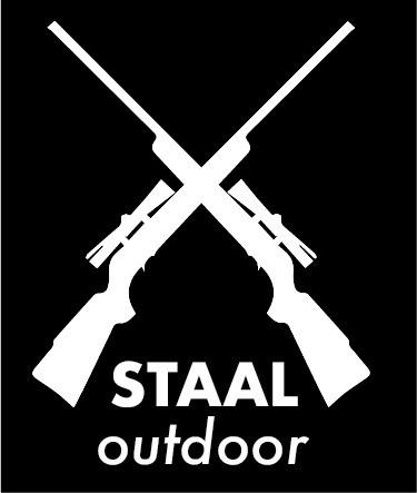 www.staaloutdoor.nl